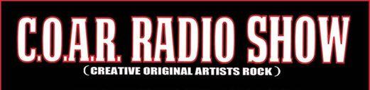 This is the Friday 4/2/21 C.O.A.R. Radio Show Playlist!The Friday 4/2/21 C.O.A.R. Radio Show broadcast on Digital Revolu…