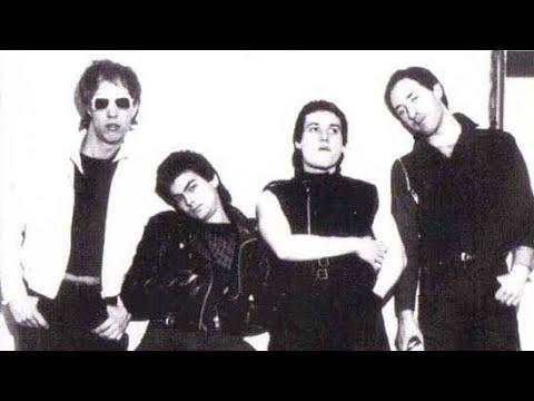 London, The Punk Rock Collection (Full Album).