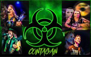 Contagan