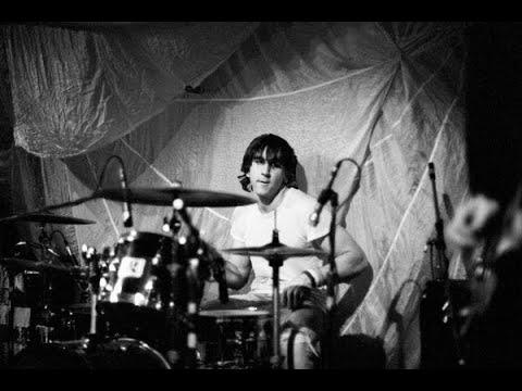 10 Minute Warning – Stooge (1984 – Unreleased)