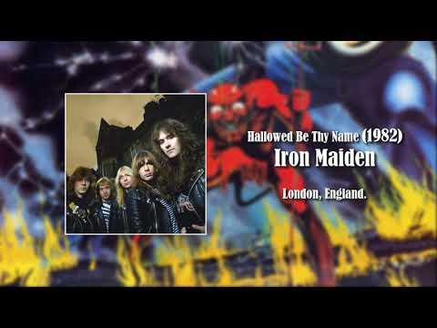 80's Heavy Metal [Heavy Metal Compilation] [3/4]