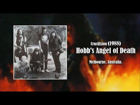 80's Classic Thrash Metal Compilation. [2/5]