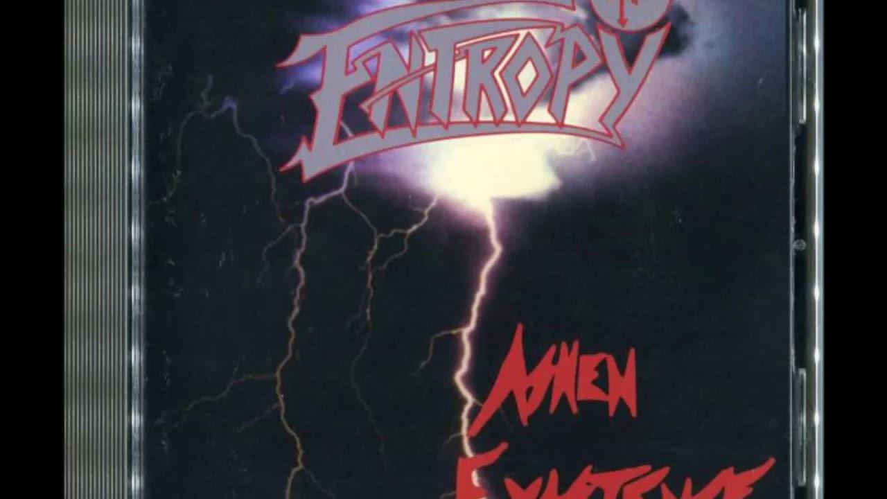 Underrated Progressive/Technical Thrash Metal Compilation