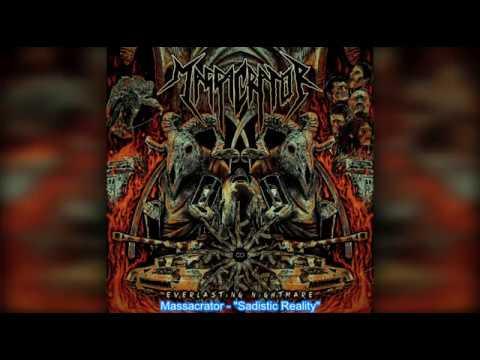 ALL-OUT THRASH (Best Modern Thrash Metal)