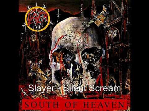 Thrash Metal Compilation