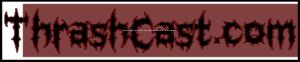 Chop Shop Episode 2 – Sean Meyers (Gates to the Morning)