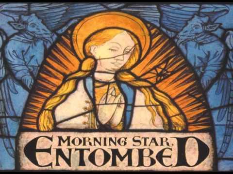 Entombed – Morning Star (Full album)