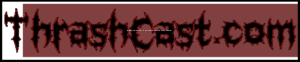 Monday, May 10, 2021 from 6-10pm PST on www.digitalrevolutionradio.com Billy Boldt Presents Thrash Zone RETURNS with a 4…