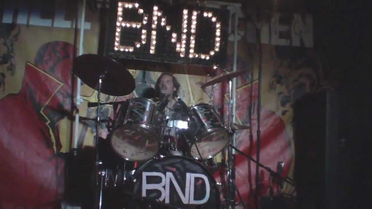 BND/Bolemia