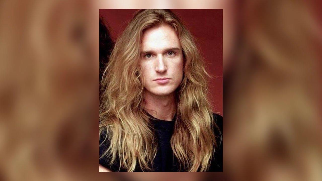 Месть Эллефсона: официальное заявление уволенного басиста MEGADETH