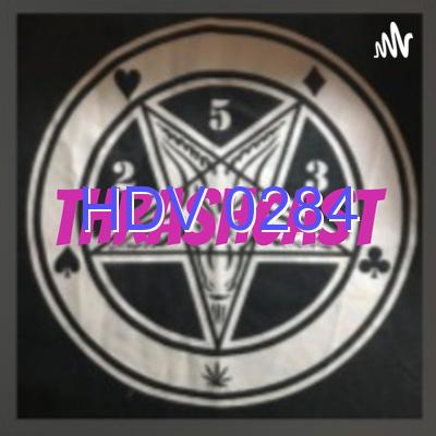 HDV 0284