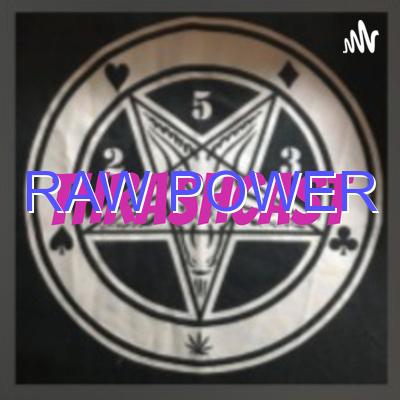 Raw Power